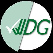 WDG Pocking