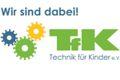 logo_tfk