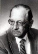 1959 - 1975