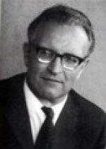 1953 - 1959