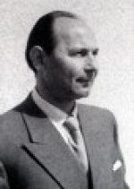 1948 - 1952
