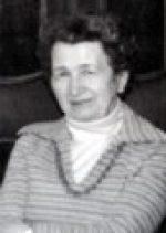1952 - 1953