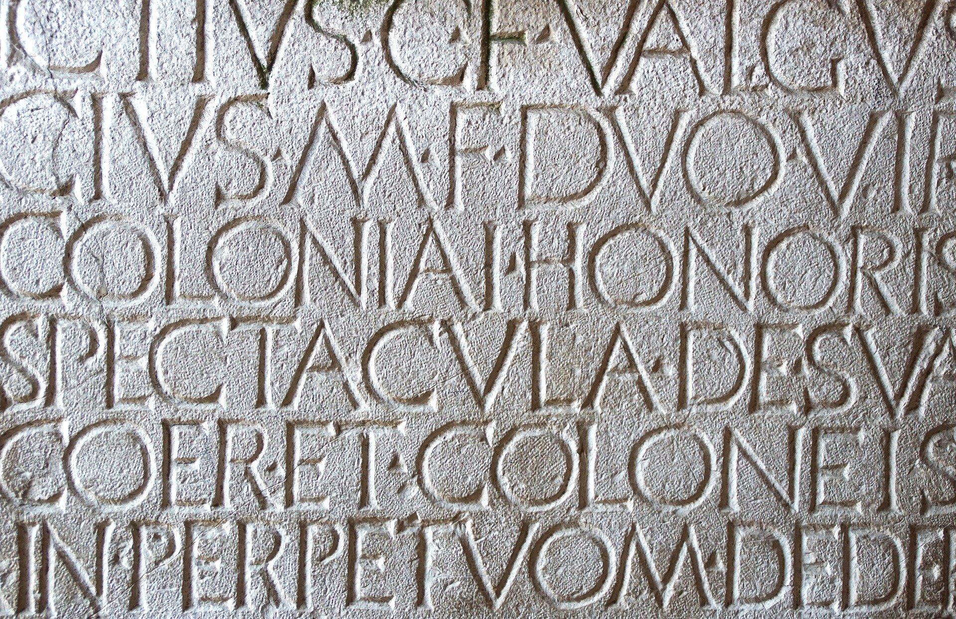 pompeii-3677352_1920