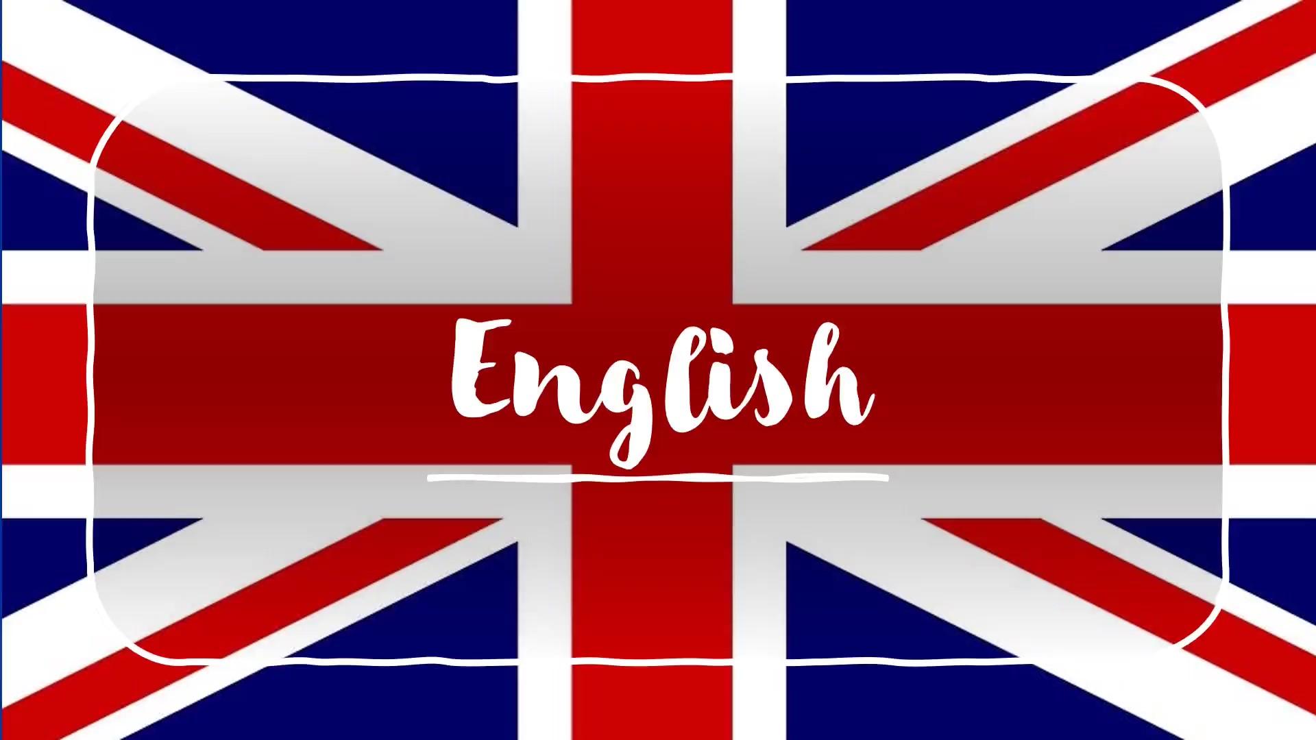 Englisch_TdoT_Moment