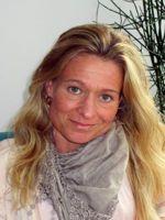 OStRin Nicole Erntl
