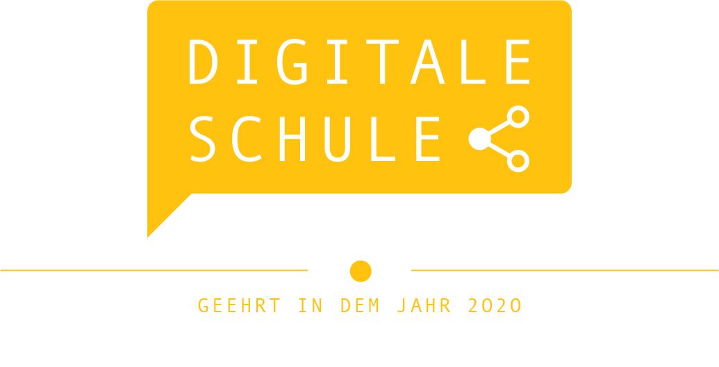 digital-2020