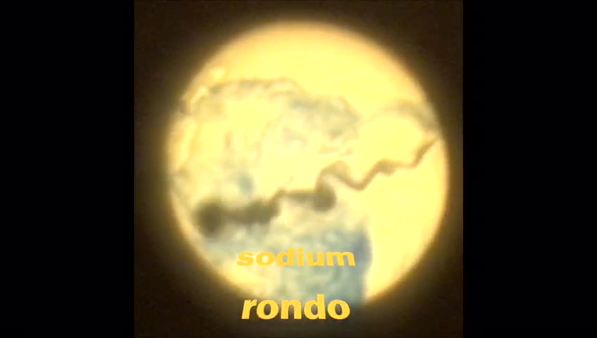 sodium rondo small_Moment
