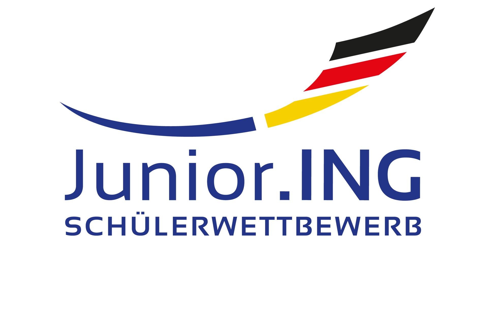 logo_junior-ing-weiss